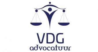 VDG advocatuur